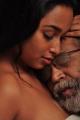 Oru Iyakkunarin Kadhal Diary Movie Stills