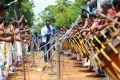Resul Pookutty Oru Kadhai Sollatuma Movie Stills HD