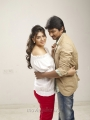Udhayanidhi Stalin, Hansika Motwani in OKOK Tamil Movie