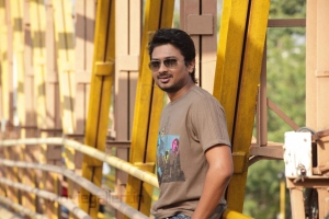 Oru Kal Oru Kannadi Movie Stills, udhayanidhi stalin