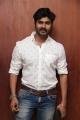 Ashok Kumar Balakrishnan @ Oru Kanavu Pola Movie Audio Launch Stills