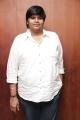 Karthik Subbaraj @ Oru Kanavu Pola Movie Audio Launch Stills