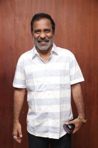 Actor Charlie @ Oru Kanavu Pola Movie Audio Launch Stills