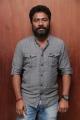 M Sukumar @ Oru Kanavu Pola Movie Audio Launch Stills