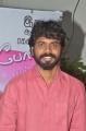 Actor Ramakrishnan @ Oru Kanavu Pola Movie Audio Launch Stills