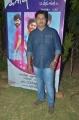 Music Director ES Ram @ Oru Kanavu Pola Movie Audio Launch Stills