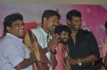 Oru Kanavu Pola Movie Audio Launch Stills