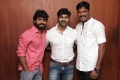 Ramakrishnan, Ashok, Soundararaja @ Oru Kanavu Pola Movie Audio Launch Stills