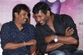 Perarasu, Vishal @ Oru Kanavu Pola Movie Audio Launch Stills