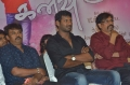 Perarasu, Vishal, RK Selvamani @ Oru Kanavu Pola Movie Audio Launch Stills