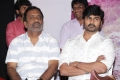 Charle, Ashok @ Oru Kanavu Pola Movie Audio Launch Stills