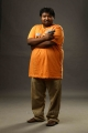 Actor Karthik Sabesh in Oru Kanniyum Moonu Kalavanigalum Movie Stills