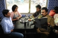 Oru Kanniyum Moonu Kalavanigalum Tamil Movie Stills