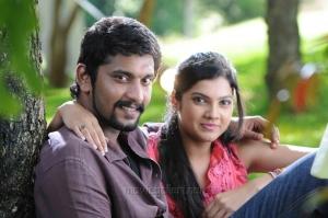 Arulnidhi, Ashrita Shetty in