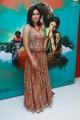 Actress Manisha Yadav @ Oru Kuppai Kathai Audio Launch Stills