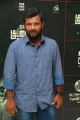 Master Dinesh @ Oru Kuppai Kathai Audio Launch Stills