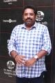 Seenu Ramasamy @ Oru Kuppai Kathai Audio Launch Stills