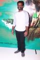 Pandiraj @ Oru Kuppai Kathai Audio Launch Stills
