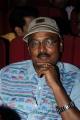 K.Bhagyaraj @ Oru Modhal Oru Kadhal Audio Launch Stills