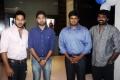 Oru Modhal Oru Kadhal Audio Launch Stills