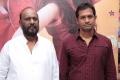 Piraisoodan @ Oru Modhal Oru Kadhal Audio Launch Stills