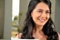 Actress Megha Burman in Oru Modhal Oru Kadhal Telugu Movie Stills
