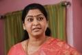 Meera Krishnan in Oru Modhal Oru Kadhal Movie Stills