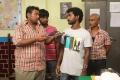 Oru Modhal Oru Kadhal Tamil Movie Stills
