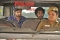 Oru Modhal Oru Kadhal Movie Stills