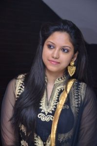 Oru Naal Koothu Movie Audio Launch Stills