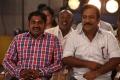 Karunakaran, Charle in Oru Naal Koothu Movie Stills