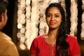 Nivetha Pethuraj in Oru Naal Koothu Movie Stills