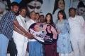 Oru Nadigaiyin Vakkumoolam Audio launch stills