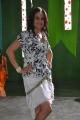 Oru Nadigaiyin Vakkumoolam On Location Gallery