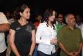 Oru Nadigaiyin Vakku Moolam Movie Launch