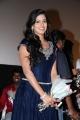 Actress Iniya @ Oru Oorla Rendu Raja Movie Audio Launch Stills