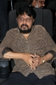Vikraman @ Oru Oorla Rendu Raja Movie Audio Launch Stills