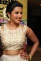 Actress Priya Anand @ Oru Oorla Rendu Raja Movie Audio Launch Stills