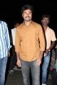 Sivakarthikeyan @ Oru Oorla Rendu Raja Movie Audio Launch Stills