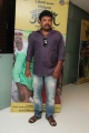 Oru Oorla Rendu Raja Movie Audio Launch Stills