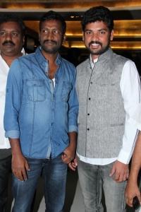 Suseenthiran, Vimal @ Oru Oorla Rendu Raja Movie Audio Launch Stills