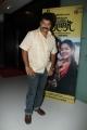 Ravi Mariya @ Oru Oorla Rendu Raja Movie Audio Launch Stills