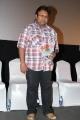 D.Imman @ Oru Oorla Rendu Raja Movie Audio Launch Stills