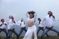 Actress Priya Anand in Oru Oorla Rendu Raja Latest Stills