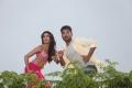 Priya Anand, Vimal in Oru Oorla Rendu Raja Latest Stills