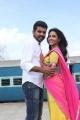 Vimal, Priya Anand in Oru Oorla Rendu Raja Movie Pics