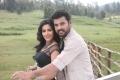 Priya Anand, Vimal in Oru Oorla Rendu Raja New Pics