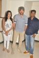 Vimal, Priya Anand @ Oru Oorla Rendu Raja Press Meet Photos