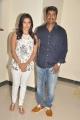 Priya Anand, Kannan @ Oru Oorla Rendu Raja Press Meet Photos