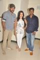 Vimal, Priya Anand, Kannan @ Oru Oorla Rendu Raja Press Meet Photos